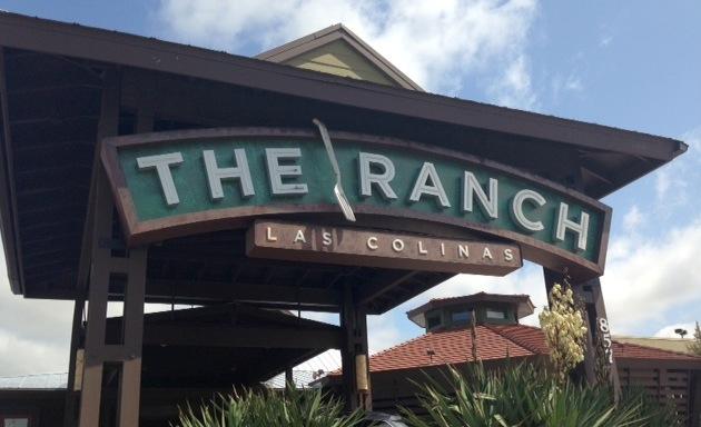 ranch-las-colinas-easter-brunch26